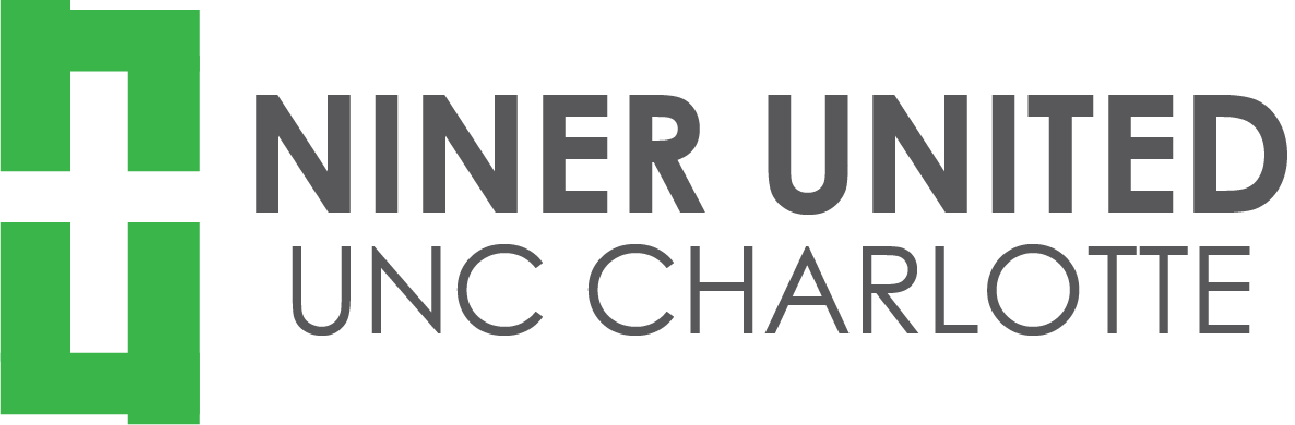 Niner United Campus Ministry